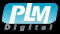 plm_logo_sticky
