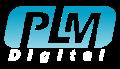 plm_logo_white_small2